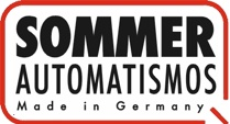 Sommer-automatismos.com